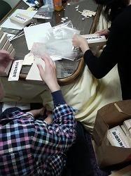 s-箱詰め作業中4