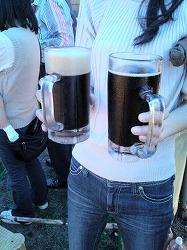 s-黒ビール