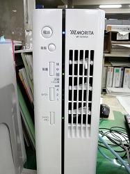 s-扇風機