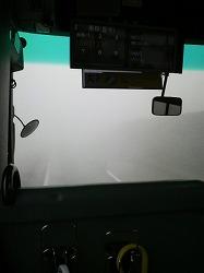 s-車内から