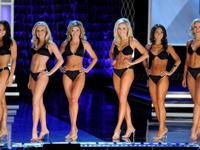 Miss America (ミス・アメリカ) 2010 水着審査の画像