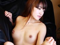 中国美女の芸術的ヌード9 高行美&邓森