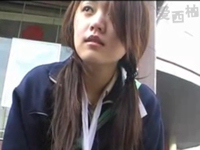またまた中国にかわいすぎる美人乞食がいると話題!? → ドラマだったでござる