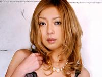 nao.(なおどっと) 無修正動画 「極上セレブ婦人」