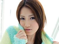 2010/5/30 今日の美女ヌード画像