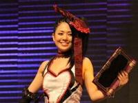 AV女優の蒼井そらを起用した中国ネットゲーム企業が政府からのお咎めで謝罪