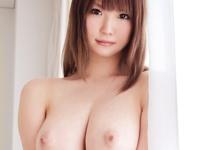 仁科百華 AV 「Boin『仁科百華』Box」 9/19 リリース