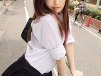 """池袋ではグラドル並みの日本人""""美少女立ちんぼ""""が1万円で売春してるらしい?"""