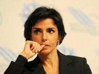 フランスの美人政治家がインタビューで「インフレ」と「フェラチオ」を言い間違えたらしい
