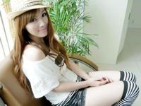 中国で最もセクシーな小学校美人教師? 朱松花先生の画像
