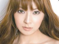 超美形の空中ブランコ乗り 現役サーカス団員・暮野ソフィア 12/10 AVデビュー