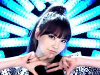 KARA 日本第2弾シングル 「Jumping」