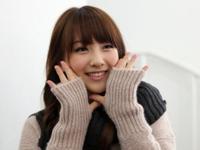 KARAのジヨン(16)をあの「2ch」でもかわいいと日本で人気爆発、と韓国で話題、という話題が日本で話題らしい