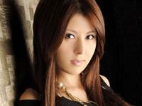川島ローサ 無修正動画 「好色妻降臨 Vol.13 川島ローサ」 11/28 リリース