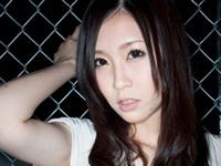 雨宮琴音 無修正動画 「アンコール Vol.14 雨宮琴音」 12/30 リリース