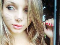 世界の美女のセクシー自分撮り画像特集5  165枚