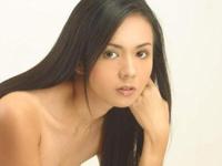 2002 ミスマレーシアにもなった美女のハメ撮り&顔射した画像が流出?