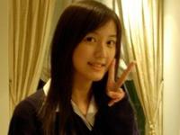 上海美女・丁贝莉(Bailey/Ding-Beili)の和服姿&日本旅行で批判が殺到したらしい