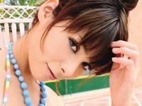 戸田アイラ 本番解禁! 11/19 S1 「芸能人エスワン解禁 戸田アイラ」 リリース
