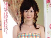 人気の美少女AV女優・きよみ玲が某大学法学部の現役女子大生と判明したらしい