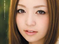 菊美かりん 5/1 AVデビュー 「First Impression 菊美かりん」