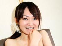 中川ミヨコ 無修正動画 「中川ミヨコ - 新妻の秘密 02」 4/19 リリース