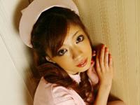 今野由愛 無修正動画 「今野由愛 - 猥褻診察」 4/22 リリース