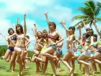 AKB48 5/25リリースの新曲 「Everyday、カチューシャ」 はPVに水着シーンありらしい