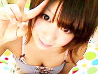 6/10 22時~ エンジェルライブで 「美少女の入浴生中継」 イベント開催