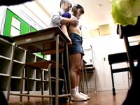 「清潔検査をする」 教え子の小学生の服を脱がせ体を触った塾経営の男を逮捕