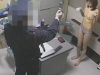 盗撮風無修正動画 「独占入手!悪徳警備員コレクション 2」 6/26 リリース