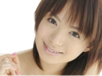 8/5(金) 22:00~ DMMライブチャットにMUTEKI 第28弾芸能人「星美りか」登場