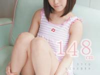 身長150cm未満の小さな女の子専門AVメーカー 「ミニマム」 予約開始