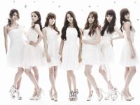 韓国ガールズユニット CHI CHI 新曲 「Longer」 MV