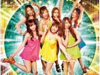 恵比寿マスカッツが5枚目シングル 「ロッポンポン☆ファンタジー」 で世界デビュー