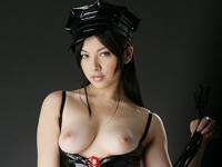 原紗央莉 セクシー ヌード画像9