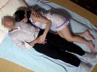 中国の女子大生がiPhone4sを添い寝5泊と交換で買ってくれる人を募集したらしい