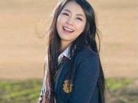 北朝鲜 金正恩の妻の写真が流出? 可愛いと話題