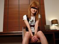 素人美女 無修正動画 「ナンパでGETした正直なマンコを持つ娘 真田マリア 21歳」 11/26 リリース