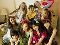 少女時代 1stオフィシャルフォトブック 「Holiday」 11/30 リリース