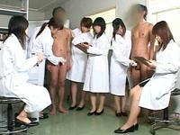 20代男性の精子数は40代前後にくらべて半数ほどしかないらしい