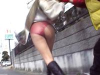 http://sexynews24.blog50.fc2.com/blog-entry-14215.html