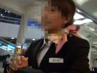 タイ・バンコクの空港で日本のAVが無許可撮影?
