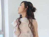 http://sexynews24.blog50.fc2.com/blog-entry-14392.html
