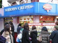 日本で「処女アイス」が流行中?と中国で話題