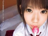 葵なつ 新作AV  「INSTANT LOVE 38」 2/12 動画配信開始