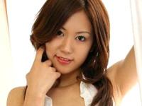 姫野りむ 無修正動画 「姫野りむにお願いしたいこと.」 2/26 リリース