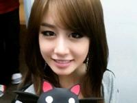 韓国ガールズグループの中で一番美しい「標準顔美女」 1位はT-ARAのジヨン