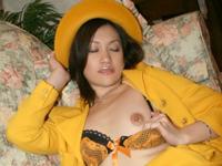 http://sexynews24.blog50.fc2.com/blog-entry-15313.html