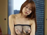 http://sexynews24.blog50.fc2.com/blog-entry-15462.html